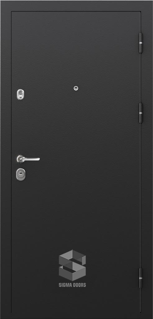 Купить дверь Sigma X (Сигма Икс) в СПб