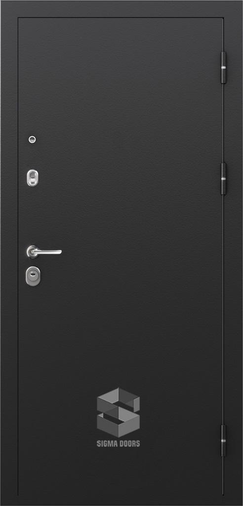 Купить дверь Sigma Z (Сигма Престиж) в СПб