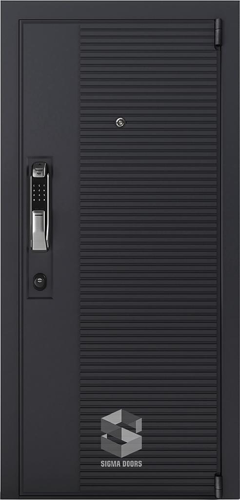 Купить дверь Sigma (Сигма) Device (Девайс) в СПб