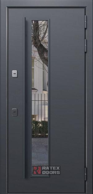 Купить дверь ratex t4 в СПб
