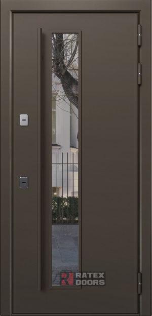 Купить дверь Ratex t4 Antik в СПб